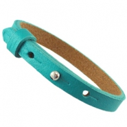 Cuoio bracelets Cuoio bracelet leather kids