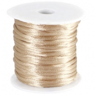 Stringing Material  Satin wire