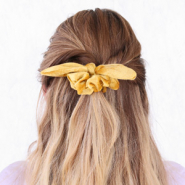 NEW Check out all hair accessories here