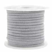 Stringing Material  Flat cord