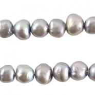 Beads / charms Freshwater pearls