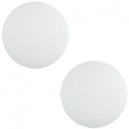 Polaris Elements cabochons 12 mm classic Polaris Elements cabochon