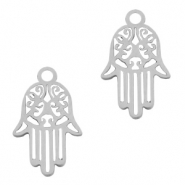 Stainless steel jewellery Stainless steel charms