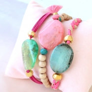 Inspirational Sets Semi-precious stones