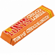 Specials Tony's Chocolonely chocolate bar