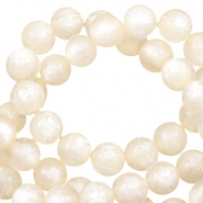 Polaris Elements beads Polaris beads round 8 mm